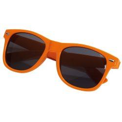 Ochelari de soare, Everestus, OSSG172, plastic, acril, portocaliu