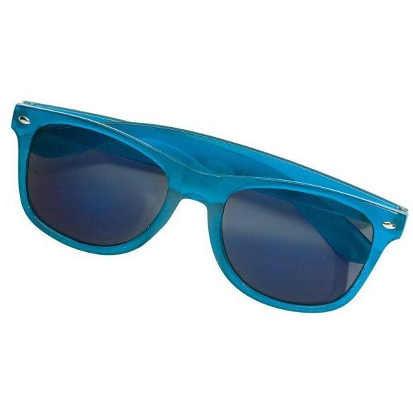 Ochelari de soare, Everestus, OSSG145, plastic, acril, albastru
