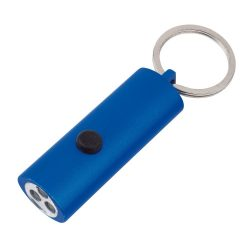 Lumina LED LITTLE LIGHTENING, albastru