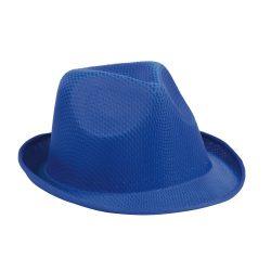 Palarie COOL DANCE, albastru