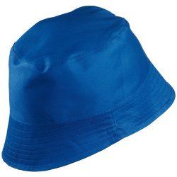 Palarie de soare SHADOW, albastru
