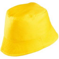 Palarie de soare SHADOW, galben