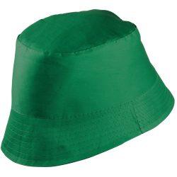 Palarie de soare SHADOW, verde