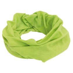 Fes multifunctional TRENDY, verde deschis
