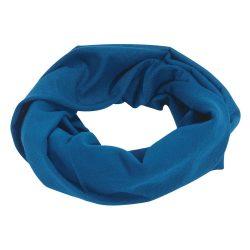 Fes multifunctional TRENDY, albastru deschis