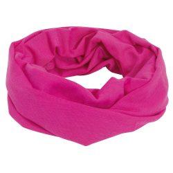 Fes multifunctional TRENDY, roz