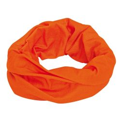 Fes multifunctional TRENDY, portocaliu
