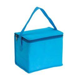Geanta frigorifica CELSIUS, albastru deschis