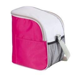 Geanta frigorifica GLACIAL, roz