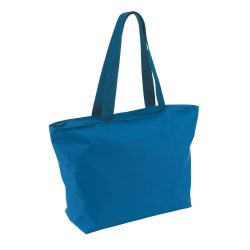 Sacosa EASY, albastru