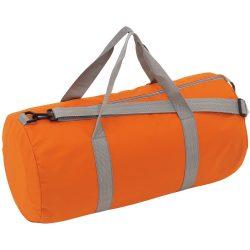 Geanta sport WORKOUT, portocaliu