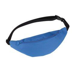 Borseta BELLY, albastru