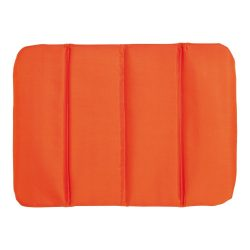 Perna confortabila PERFECT PLACE, portocaliu