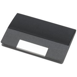 Portcard ATLAS, negru