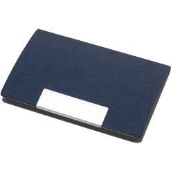 Portcard ATLAS, albastru