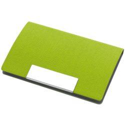 Portcard ATLAS, verde