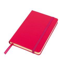 Agenda ATTENDANT, A6,roz