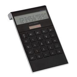 Calculator DOTTY MATRIX