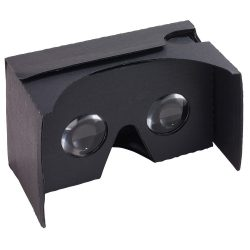 Ochalari realitate viruala IMAGINATION LIGHT, negru