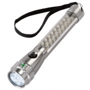 Lanterna LED FLASH