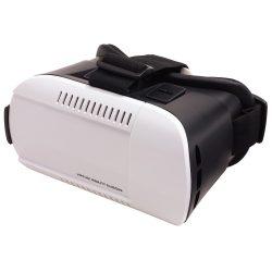 Ochelari realitate virtuala IMAGINATION, negru alb