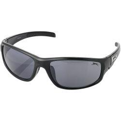 Ochelari de soare, Everestus, BD, policarbonat, negru