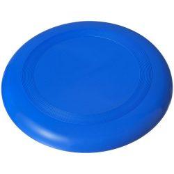 Taurus frisbee, PP plastic, Royal blue