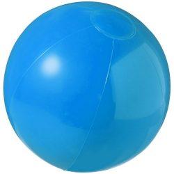 Bahamas inflatable beach ball, PVC, Blue