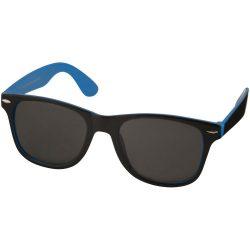 Ochelari de soare in 2 nuante, Everestus, OSSG224, plastic, albastru, negru