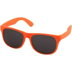 Ochelari de soare, Everestus, OSSG151, plastic, portocaliu