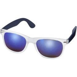 Ochelari de soare, Everestus, OSSG202, plastic, albastru