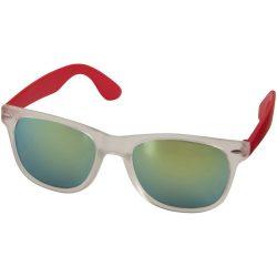 Ochelari de soare, Everestus, OSSG204, plastic, rosu