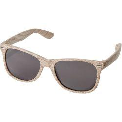 Ochelari de soare, Everestus, OSSG003, plastic, natur