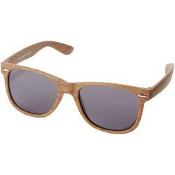 Ochelari de soare, Everestus, OSSG001, plastic, maro