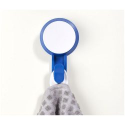 Suction Hook - BL, Blue