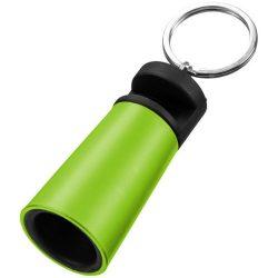 Suport telefon de birou cu amplificator de sunet, Everestus, STT076, abs, plastic, verde, laveta inclusa