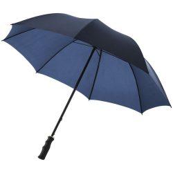 Umbrela golf 30 inch, Everestus, ZE, poliester, albastru navy