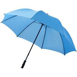 Umbrela golf 30 inch, Everestus, ZE, poliester, albastru