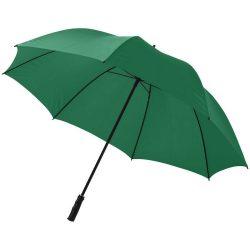 Umbrela golf 30 inch, Everestus, ZE, poliester, verde
