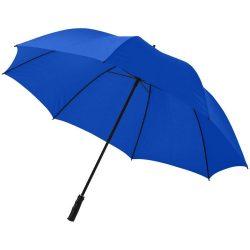 Umbrela golf 30 inch, Everestus, ZE, poliester, albastru royal