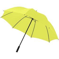Umbrela golf 30 inch, Everestus, ZE, poliester, verde neon