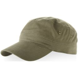 San Diego cap, Unisex, Cotton, Bottle