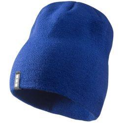 Caciula unisex, Everestus, 20IAN976, Albastru, Acril
