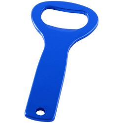 Bay bottle opener-BL, Blue