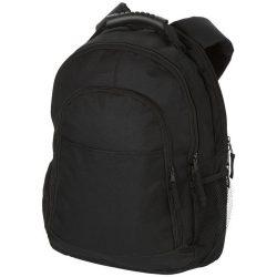 Rucsac Laptop, Everestus, JY, 15.4 inch, 600D poliester, negru