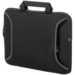 Husa Chromebook/Ultrabook 12.1 inch, Everestus, IT, neopren, negru