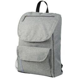 Rucsac Laptop 16 inch, Everestus, TY, gri