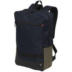 Rucsac Laptop, Everestus, SS, 15 inch, 300D poliester cu pvc, albastru
