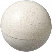 Balsam de buze, 3.8xØ 3.8 cm, Everestus, 20IUN0254, Bej, Maro, Polipropilena