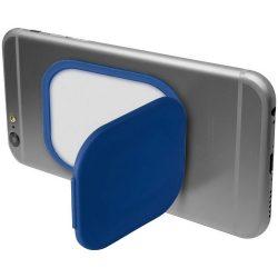 Suport telefon auto, Everestus, STT144, plastic, albastru